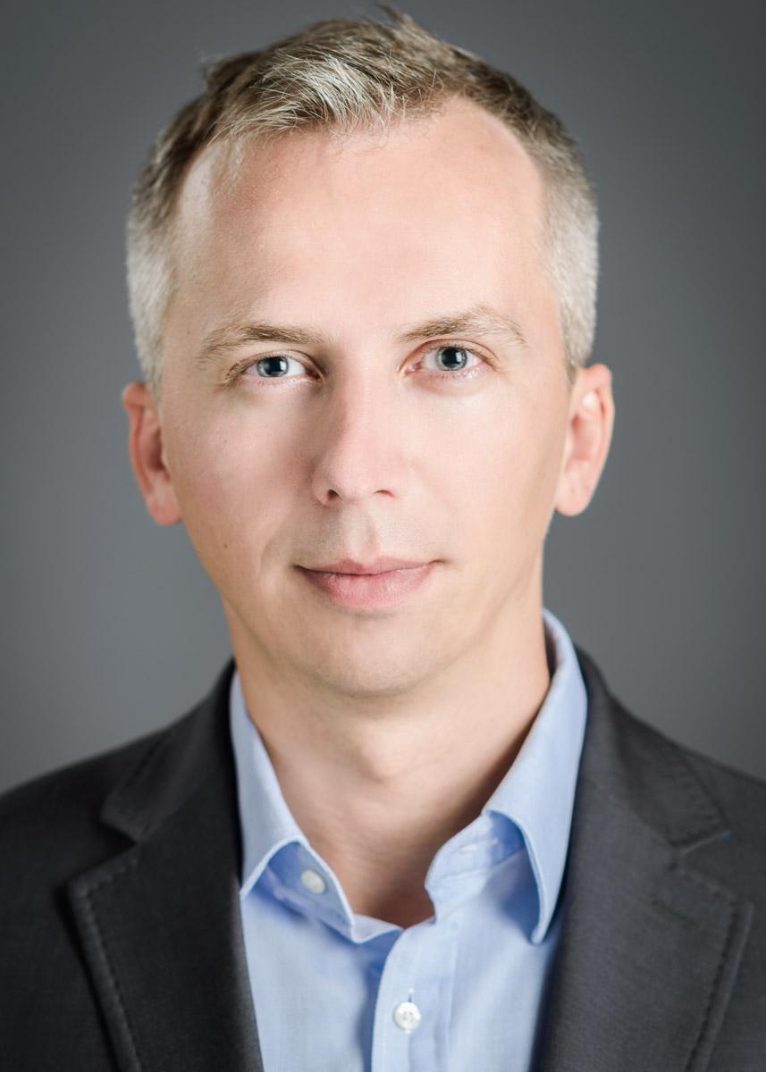 Wojciech Przybylski profile photo